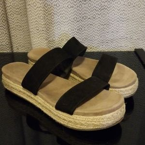 Madden Girl Shoes - Madden Girl espadrilles